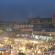 Meine Reise nach Marrakesch